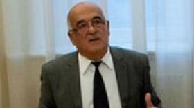 Eboulements : le Conseil départemental investira 3 millions d'euros à Taninges