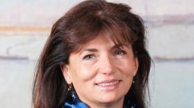 Christine Cabau Woehrel