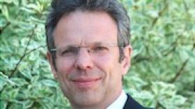 Un nouveau directeur des risques à la Banque Rhône-Alpes