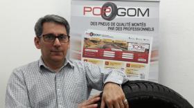 Christophe Tesseraud, brefeco.com