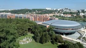 Tourisme d'affaires: Lyon gagne 22 places dans le classement ICCA