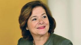 Claire Dorland Clauzel - bref eco