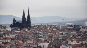 clermont auvergne métropole - bref eco