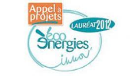 Le Cluster Rhône-Alpes Eco-énergies lance son 4ème appel à projets