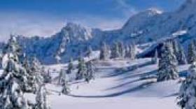Innovation en montagne : l'appel à projet MII est ouvert