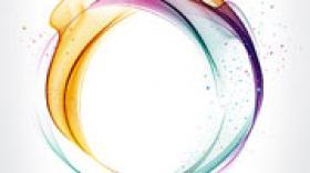Thermador et CM-CIC Investissement, une rencontre très fluide (publi-rédactionnel)