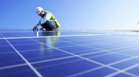 CNR photovoltaïque