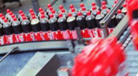 Coca-Cola : des licenciements possibles à Beynost