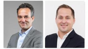 Tony Duburcq et François Amiot, brefeco.com