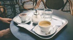 La Métropole de Lyon lance un plan d'aide spécifique aux bars et restaurants