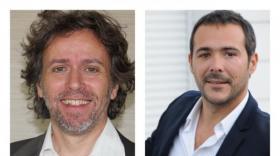 Jean-François Hadida et Antoine Brachet et refeco.com