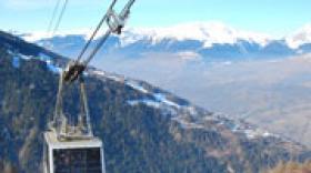La Compagnie du Mont-Blanc crée sa fondation