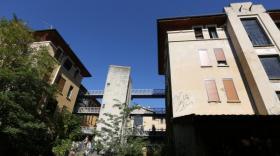 """L'Autre Soie, lauréat de l'appel à projets européen """"Urban innovative action"""""""