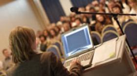 Le Congrès de l'Ordre des experts-comptables ouvre ses portes à Lyon