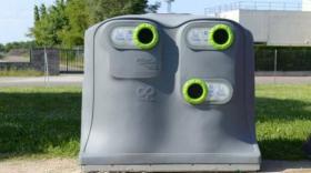 Plastic Omnium cède son activité Environnement au consortium Latour Capital/Bpifrance