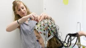 Les rêves du Neurocampus de Lyon
