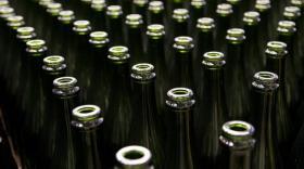 Glassman Europe va accueillir les principaux fournisseurs mondiaux de verre creux.