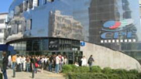 CPE Lyon veut fusionner avec l'Ecole Nationale Supérieure des Mines de Saint-Etienne