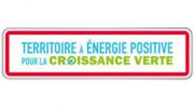 Territoires à énergie positive pour la croissance verte : douze lauréats en Rhône-Alpes