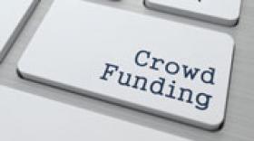 Dowino tente le crowdfunding