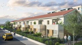L'Opac du Rhône a trouvé la solution pour vendre des logements moins chers
