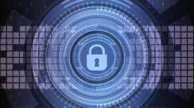 La solution de sécurité d'id3 Technologies est labellisée