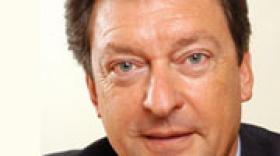 Daniel Bouvard réélu à la tête de Prism'emploi Rhône-Alpes