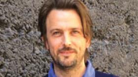 Imaginove : nouveau directeur, nouvelles ambitions