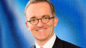 Le cabinet Stimulus rouvre un bureau à Lyon