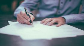 Cession d'entreprise: ne pas rechigner à apporter des garanties!