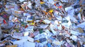 La Saône-et-Loire cherche à réduire la production de déchets