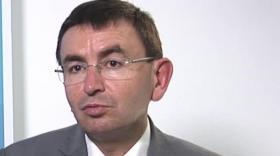 Denis Lambert, Pdg du Groupe LDC.