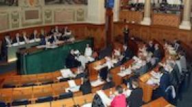 Le Département du Rhône prévoit plus de 50 millions d'euros d'investissement