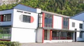 Bruno Christien reprend Dépéry-Dufour avec Rhône-Alpes PME