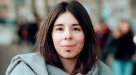 Diana Portela, brefeco.com