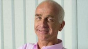 Didier Bic élu président de l'Afmont