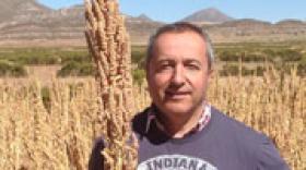 Didier Perréol élu président de la CGPME de l'Ardèche