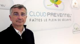 Didier Trutta