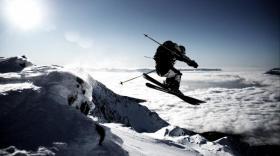 La saison 2017-2018 s'annonce prometteuse pour les stations de sport d'hiver.
