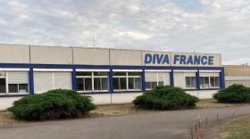 Diva France Le Coteau, brefeco.com