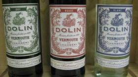 Vermouths de Chambéry, brefeco.com