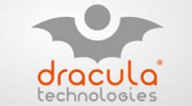 Dracula Technologies veut lever 2 millions d'euros