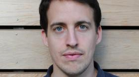 Julien Alberici, dg de Mathym.