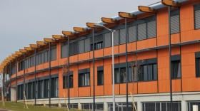 La Région va engager 1,5milliard d'euros dans ses lycées
