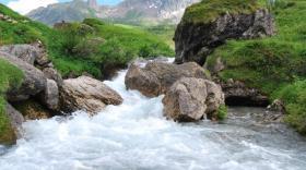 Relance: nouvel appel à projets lancé par l'Agence de l'eau Rhône Méditerranée Corse