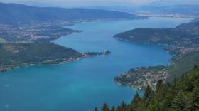Logements neufs: le Sillon Alpin accuse le coup