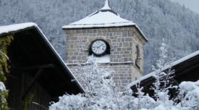 Samoëns prévoit d'accroître sa capacité d'accueil touristique