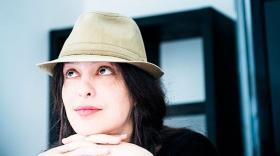 Marie-Noéline Viguié, cofondatrice de nod-A.