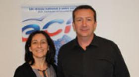 ECF Lyon va quitter Bron pour Vaulx-en-Velin