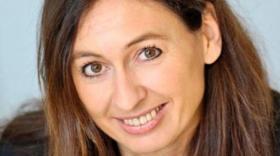 Nathalie Echinard - brefeco.com